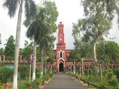 Week-Long Online Job Fair Begins At AMU