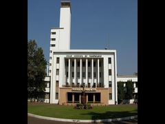 IIT Kharagpur's Vegetable Oil For A Healthy Heart Awarded