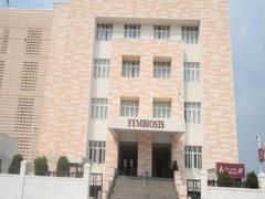 SLAT 2020: Symbiosis Declares Result At set-test.org, Check Details Here