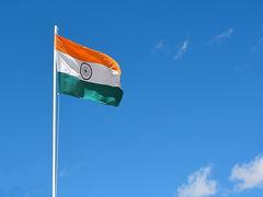 Independence Day 2020: Interesting Facts About Our National Flag And Anthem
