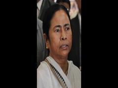 Nearly 67 Lakh Girls Empowered By Kanyashree Scheme: Mamata Banerjee