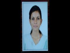Daughter Of Migrant Worker From Bihar Tops University Exam In Kerala