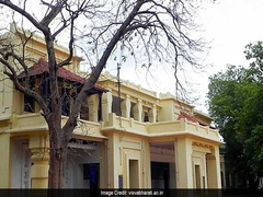 Following Violence, Visva-Bharati Campus To Remain Closed Till Situation Improves