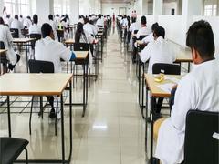 JEE Main, NEET 2020: NSUI Members Go On Hunger Strike, Demand Exam Postponement