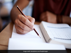 UP B.Ed. Joint Entrance Exam On August 9, More Than 4 Lakh Candidates To Appear