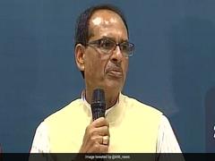 Madhya Pradesh Govt To Arrange Free Transport For JEE, NEET Students: CM Shivraj Singh Chauhan