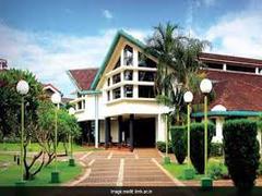 IIM Kozhikode's E-Inauguration Of Next Academic Session Tomorrow