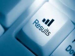 West Bengal HS (12th) Result For Vocational Courses Released