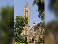 Mumbai University Admission 2020: Colleges Begin Releasing Cut Off For Admission To UG Courses