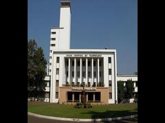 IIT Kharagpur Organising International e-Symposia On 'Gandhian Thoughts And Philosophy'