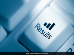 JEE Main Result 2020 Declared @Jeemain.nta.nic.in, 24 Students Score 100 Percentile