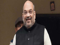 Hindi Diwas 2020: Parallel Development Of Hindi Under New Education Policy, Says Amit Shah