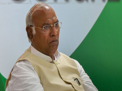 NEP Backward Looking Document, Says Mallikarjun Kharge In Rajya Sabha