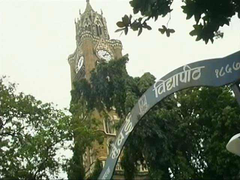 Mumbai University Students Get Three Days Extension To Submit Exam Applications