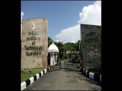 IIT Guwahati Team Working Towards Protecting Data From Cyber Attacks