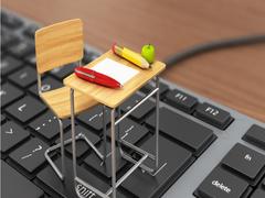 Haryana: Online Admission To Undergraduate Classes Starts September 7