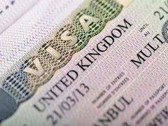 Indian Students Appeal To UK Prime Minister In Historic English Test Visa Row
