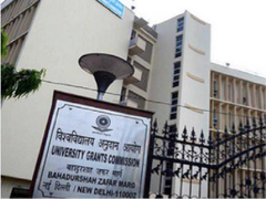 UGC Releases Guidance Document On Research Practices To Combat Plagiarism