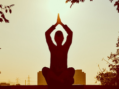 United States: Vivekananda Yoga University Commences Virtual Classes