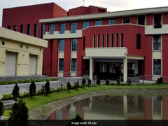 IIFT 2021 Admit Card To Release Tomorrow; Here's How To Download