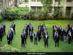 IIM Nagpur Joins CFA Affiliation Institute University Programme