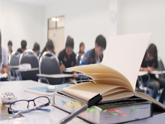 Maharashtra: BAM University To Start Courses On Buddhism, Ambedkar