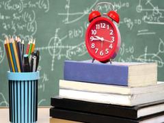 Chhattisgarh Board Announces Dates For Classes 10,12 Exams