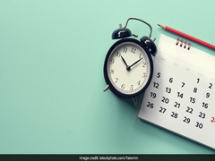JEE Main Registration 2021 Ends Today