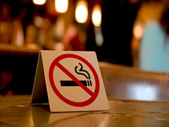 Haryana Colleges, Universities To Become Tobacco-Free: Manohar Lal Khattar
