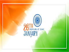 Republic Day 2021: Famous Speeches By Indian Freedom Fighters