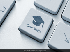 US Embassy, Delhi Government Launch English Teaching Course For Teachers From City Women Colleges