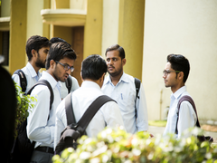 MHT CET Law 2020: LLb 5-Year Final Merit List Released; Details Here