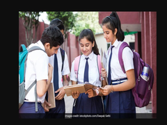 Pune To Reopen Schools, Colleges From Tomorrow With Covid-19 Restrictions