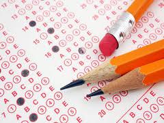 XAT 2021 Paper Analysis: MBA Candidates Find Quantitative Aptitude Section Bit Tricky