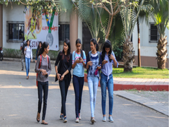 Ambala: Six Students, Two Teachers Of Government School Test Positive For Coronavirus