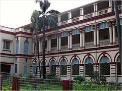 "3 Teachers Association Of Jadavpur University Express Concern Over ""Series Of Incidents"""