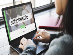 Siemens Scholarship: First Year Government Engineering College Students Can Apply By February 15