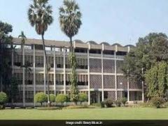 IIT Bombay Releases UCEED, CEED 2021 Mock Tests
