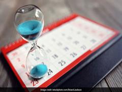 IIT Kharagpur Announces Shift Timings For JEE Advanced 2021 Exam