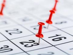 AILET 2021 Rescheduled; Exams On June 20