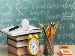Andhra Pradesh State Syllabus To Be Replaced By CBSE Curriculum