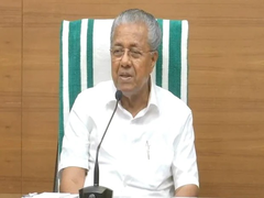 Counselling For School, College Students To Be Conducted: Pinarayi Vijayan