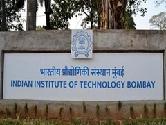 JEE Advanced Top Rank Holders Want To Study At IIT Bombay