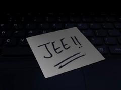 JEE Advanced 2021: Mridul Agarwal, Kavya Chopra Top IIT Entrance Exam