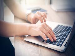 JoSAA 2021 Application Starts; Registration Process, Direct Link Here
