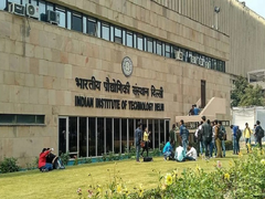 IIT Delhi Launches BTech In Energy Engineering; JEE Advanced Required