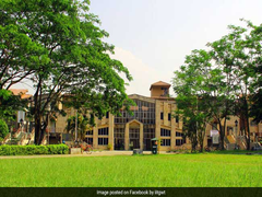 IIT Guwahati Launches BTech In Data Science, Artificial Intelligence: Admission Via JEE Advanced Counselling