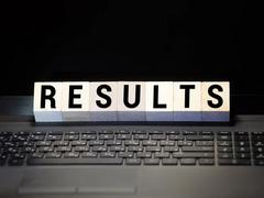 MHT CET Result 2021 Soon; Details On Marking Scheme, Answer Key