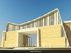IIT Jodhpur Offers BTech Programmes In 'Flexible Academic Structure'