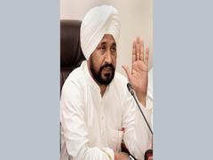 Punjab Chief Minister Slams CBSE's Move On Punjabi Subject, Board Replies